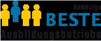 Hamburgs Beste Ausbildungsbetriebe