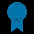 Hamburgs Beste Ausbildungsbetriebe Icon Auszeichnung