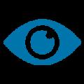 Hamburgs Beste Ausbildungsbetriebe Icon Sichtbarkeit